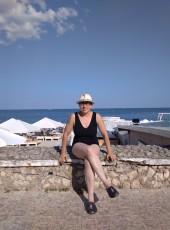 Yanka, 41, Ukraine, Borova