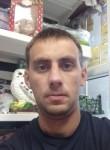 Vitaliy, 29  , Dubna (Tula)