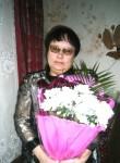 Татьяна, 49  , Novaya Balakhna