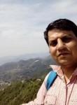 Raj , 35  , Noida
