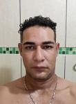 Adilson, 35, Campo Mourao