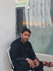 rfgbbggccdscdhhg, 78, United Arab Emirates, Abu Dhabi