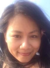 kim, 36, Cambodia, Takeo