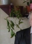 sergei, 59  , Tavricheskoye