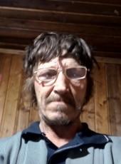 Andrey, 53, Russia, Samara