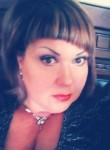 Viktoriya, 46, Donetsk