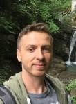 Александр, 34 года, Lausanne