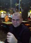 Валера, 21 год, Североморск