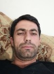 Admin, 18  , Baku
