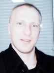 Алексей, 38 лет, Находка
