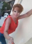 Lyudmila, 50, Moscow