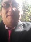 Reinaldo, 56  , Quilpue