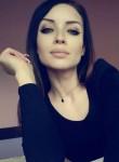 Elen, 38, 21  , Vyazma