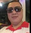 Thuy ngan