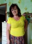 Elena, 55  , Magnitogorsk