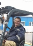 Sergey, 33, Tutayev