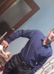Garik, 46, Yerevan
