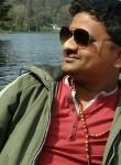 Samueldinnu, 30  , Vijayawada