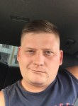 Maksim, 35, Tomsk