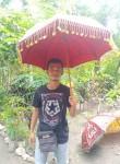 HARON, 18  , Cagayan de Oro