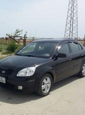 Fuad999, 38, Azerbaijan, Baku