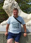 sergey, 42  , Likino-Dulevo