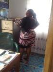 Anita, 31  , Abuja