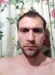 Nikolya , 36  , Kryvyi Rih