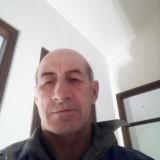 raffaello, 56  , Lendinara
