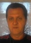 Виктор, 51  , Alchevsk