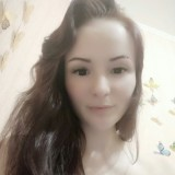 Jann, 18  , Tezpur