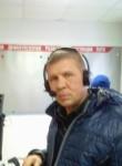 Igor, 50  , Kandry