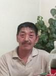 Gennadiy, 62  , Seoul