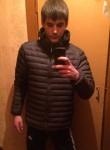 Саша, 27 лет, Москва