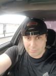 Igor, 41  , Udachny