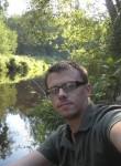 Дмитрий, 35 лет, Санкт-Петербург