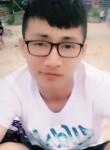 弼文, 27  , Tainan