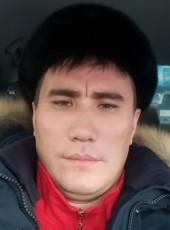 Anuar, 34, Kazakhstan, Karagandy