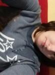 Jessica Seidl, 24  , Cham