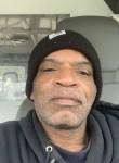 Charles , 52  , Warren (State of Michigan)