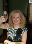 LELYa, 66  , Vevey
