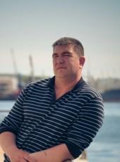 dmitriy, 48, Russia, Vladivostok