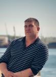 dmitriy, 48  , Vladivostok