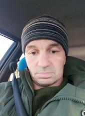 Igor, 81, Russia, Saint Petersburg