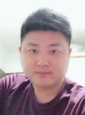 魔法师, 29, China, Nantong