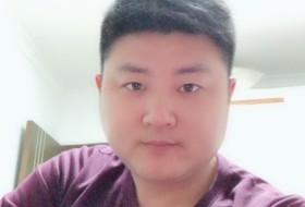 魔法师, 29 - Just Me