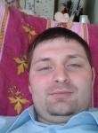 Pavel, 36, Berezovskiy