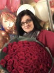 Anastasiya, 43, Moscow