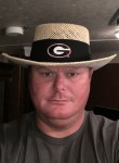 David , 37  , Brunswick (State of Georgia)
