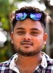 Řãkesh, 22  , Bhubaneshwar